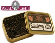 Samuel Gawith BC - Black Cherry - Mixture