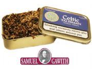 Samuel Gawith Celtic Talisman - Mixture
