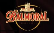 Balmoral Balmoral - Dominican Selection