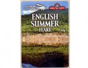 Tobak English Summer