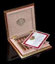 Edición Limitada Romeo y Julieta - Maravillas (Year of the rat)