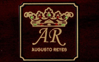Augusto Reyes