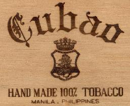 Cubao