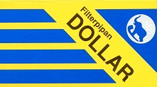 Dollapipan