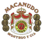 Macanudo