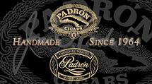 Padron