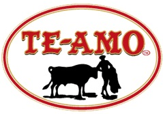 Te-Amo